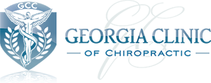 Georgia Clinic of Chiropractic Blog &#8211; Augusta GA