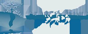 Georgia Clinic of Chiropractic Blog – Augusta GA