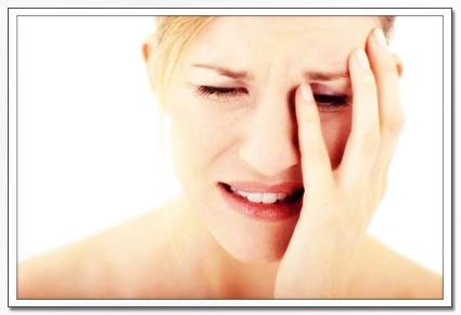 fibromyalgia2