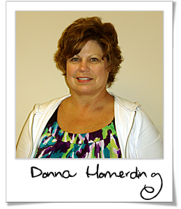 Donna's Success Story from Sciatica at Georgia Clinic of Chiropractic (Augusta GA)