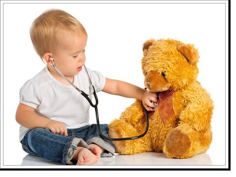 pediatric chiropractor augusta ga